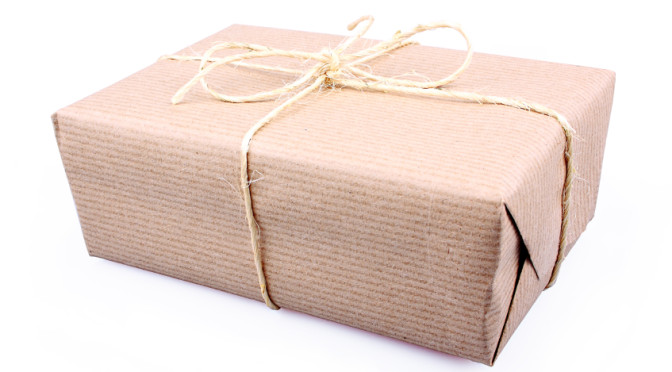 Surprise box ed altri abbonamenti!