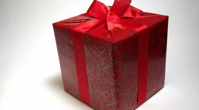 Box sorpresa: il prodotto in abbonamento arriva comodamente a casa