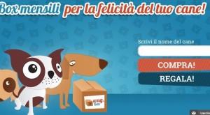 WagBox.com