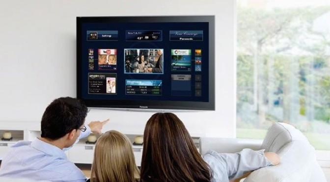 Serie TV e Film in streaming e in abbonamento: i servizi gratis e a pagamento in Italia