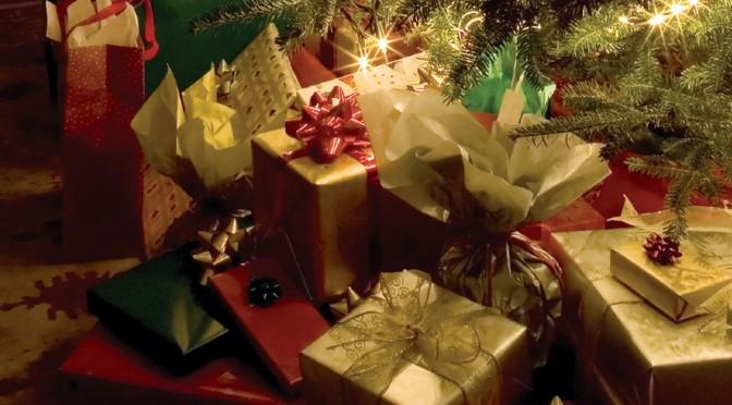 Abbonamenti mensili come regalo di Natale 2014? Ecco 10 idee scelte per voi!