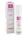 Soagen® Antietà Crema Giorno