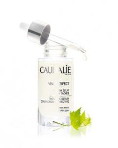 CAUDALIE - Siero illuminante anti-macche da 10 ml