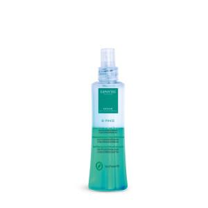 Euphytos - Repair bi-phase dry hair complex