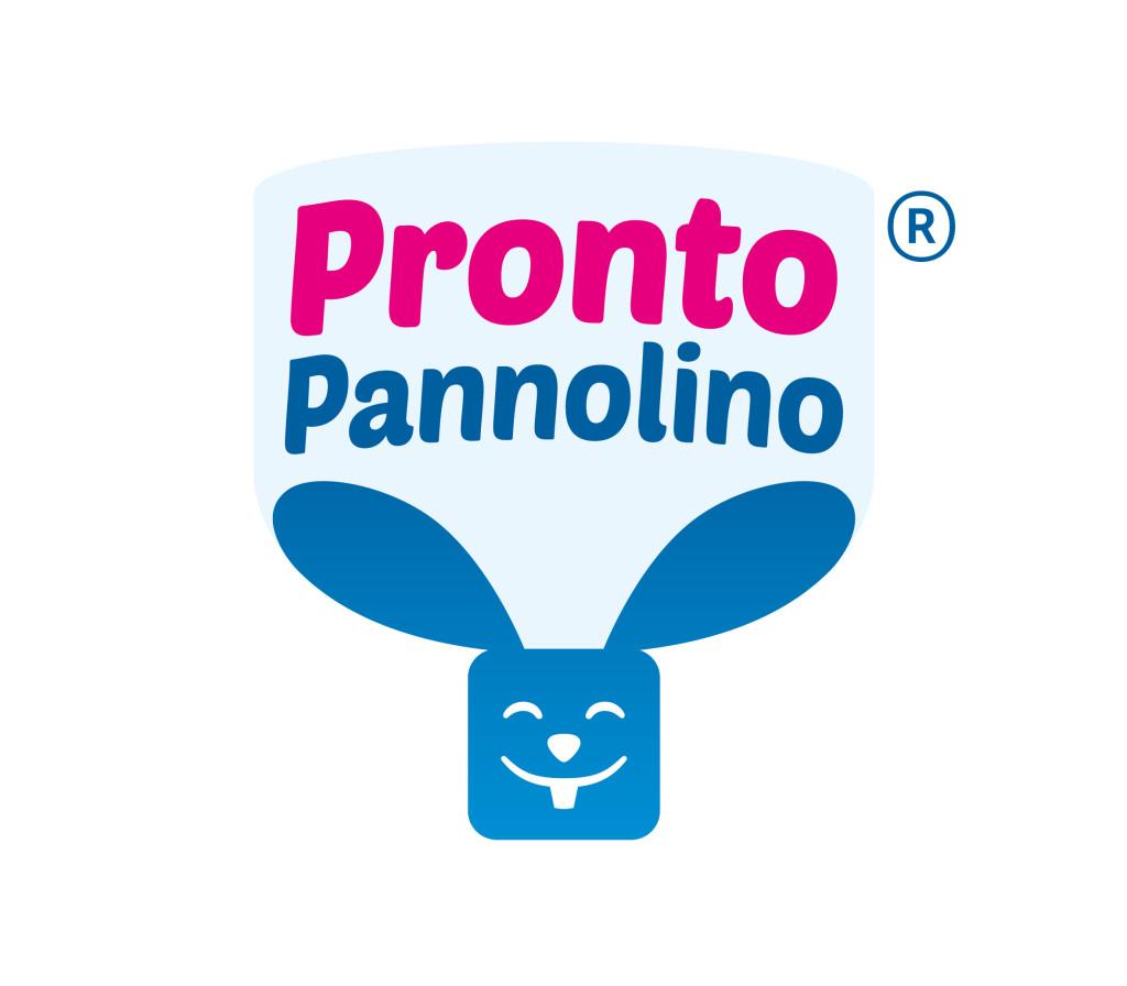 logo ProntoPannolino