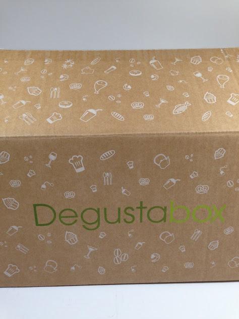 scatola-degustabox