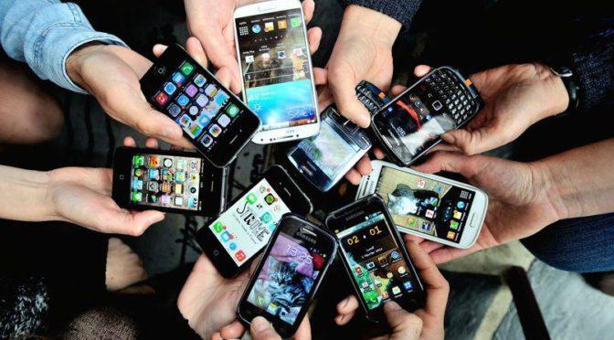 Disdetta operatori telefonici: come disdire l'abbonamento (anche con smartphone) in caso di rimodulazioni o altro