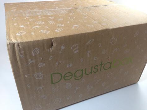 degustabox-dicembre-scatola