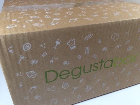 degustabox-gennaio-2017-scatola