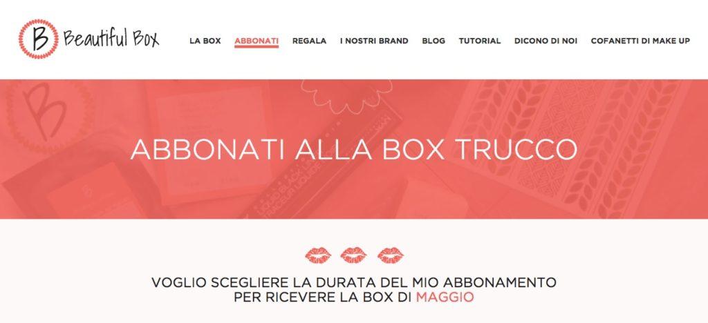 abbonamento-beautiful-box