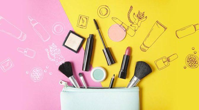 Beautiful Box, un cofanetto di cosmetici in abbonamento tutto da scoprire: scoprite cos'è e come funziona!