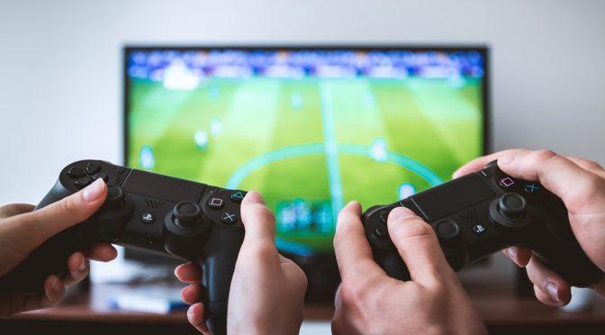 Videogiochi in abbonamento: da Xbox Game Pass a EA Access (passando per Playstation Plus), ecco i servizi del momento! [AGGIORNATO]