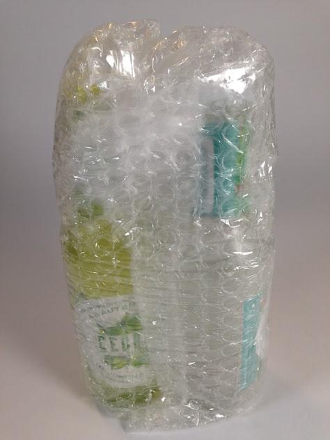 degustabox-aprile-2017-bottiglie-vetro