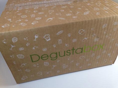degustabox-aprile-2017-scatola