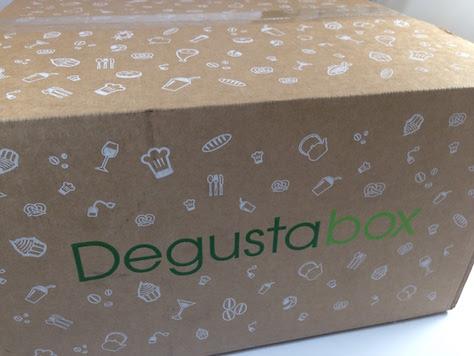 degustabox-maggio-2017_1