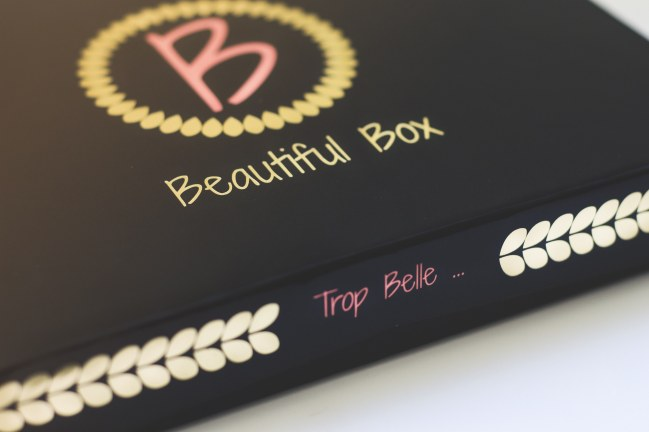 la-beautiful-box-945743_w650