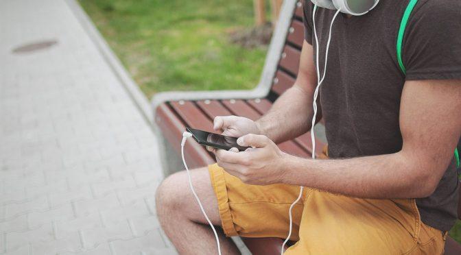 Musica in streaming gratis per 6 mesi con Google Play Music: ecco chi può approfittare della promo (e come fare)
