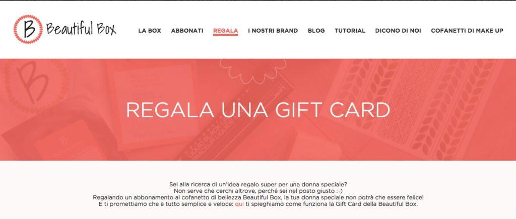 regala-beautiful-box