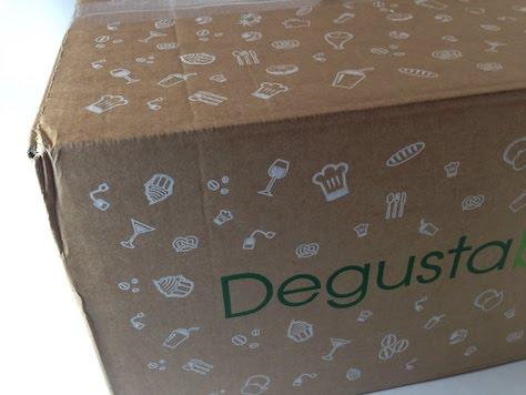 Il risveglio di Degustabox: a gennaio 2018 colazione protagonista della mystery box, approfittarne conviene?